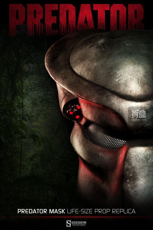 sideshow-predator-mask-lifesize