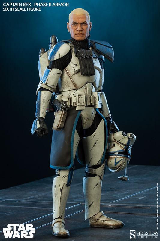 sideshow-star-war-captain-rex-002