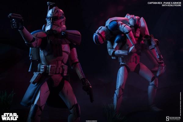 sideshow-star-war-captain-rex-008