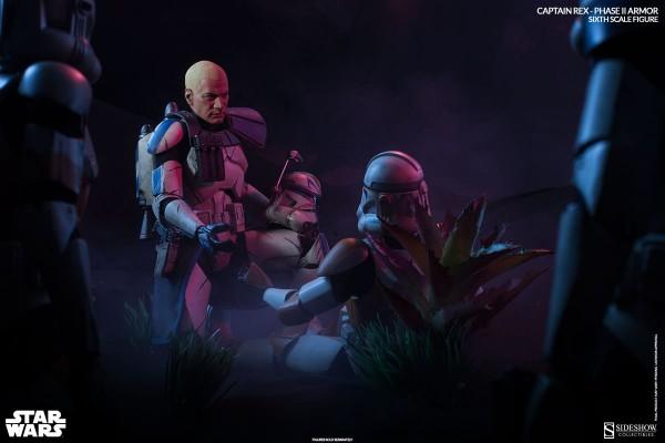sideshow-star-war-captain-rex-009