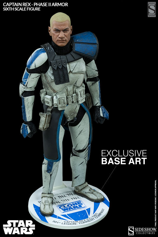 sideshow-star-war-captain-rex-010