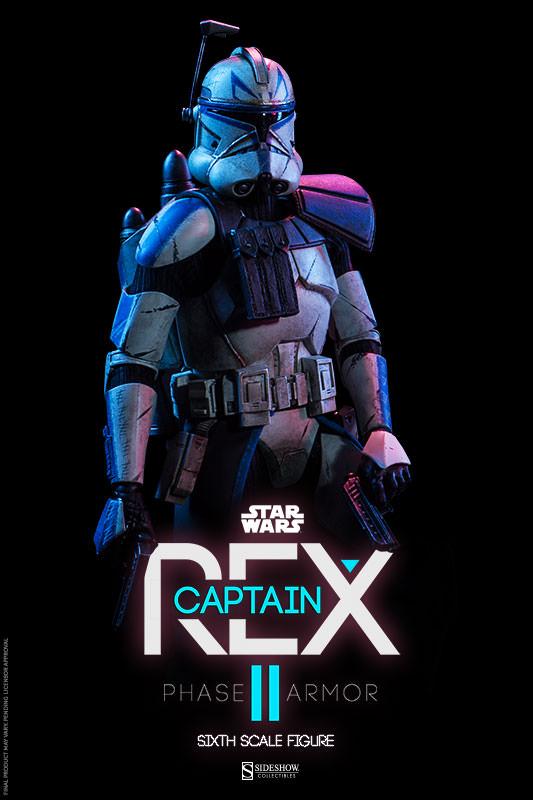 sideshow-star-war-captain-rex