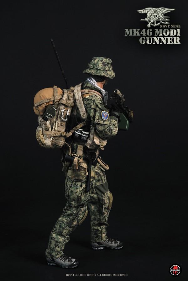 soldierstory-mk46-seal-002