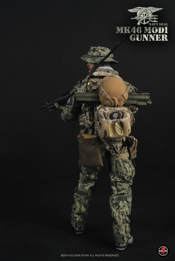 soldierstory-mk46-seal-004