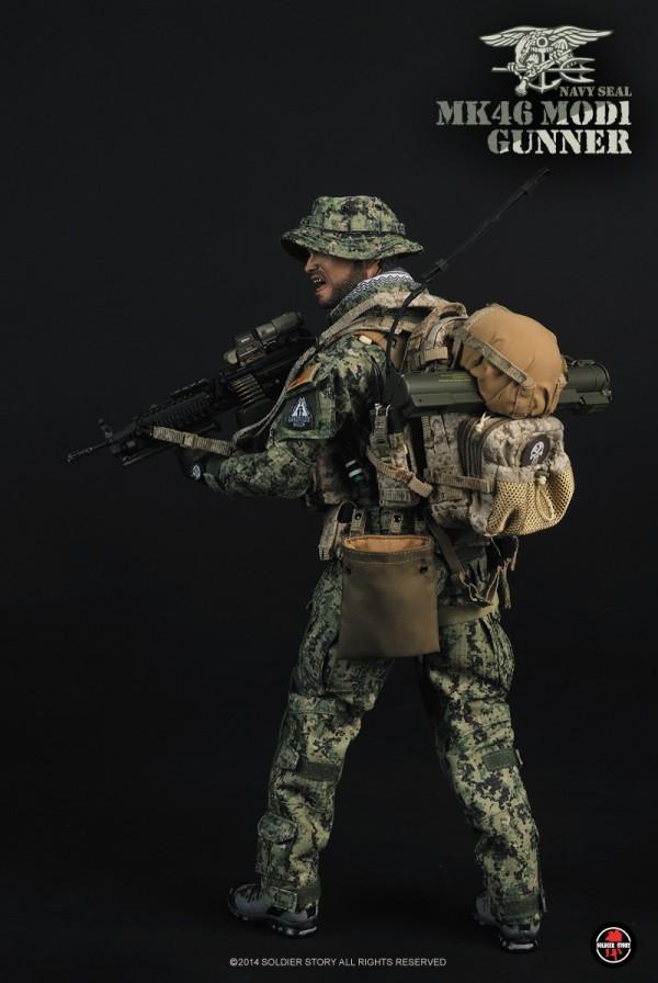 soldierstory-mk46-seal-005