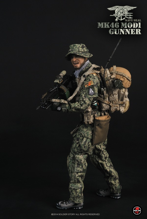 soldierstory-mk46-seal-006