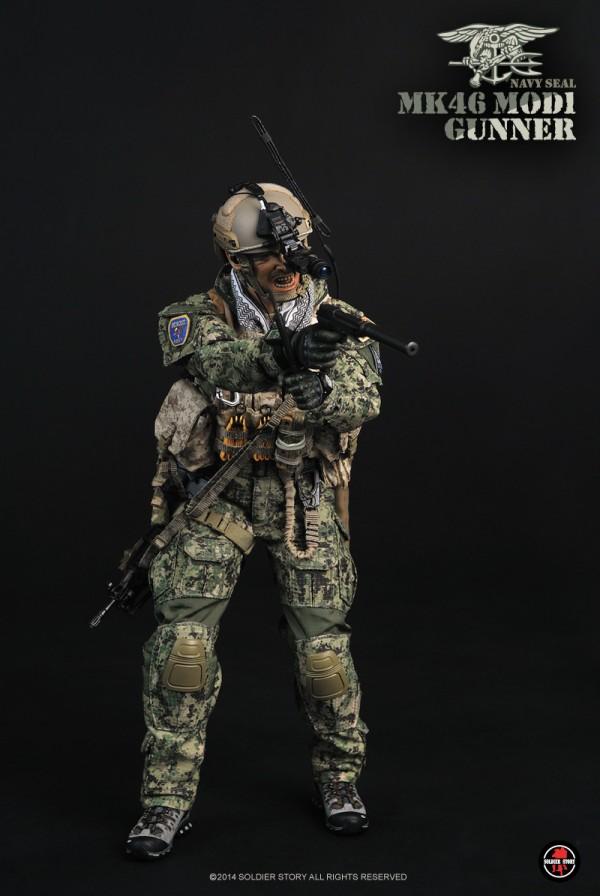 soldierstory-mk46-seal-008