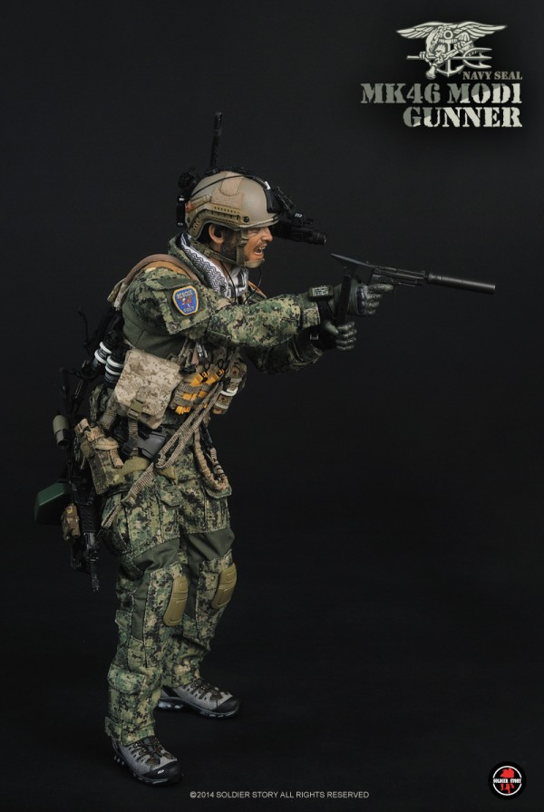 soldierstory-mk46-seal-009