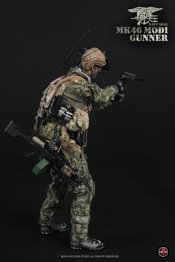 soldierstory-mk46-seal-010