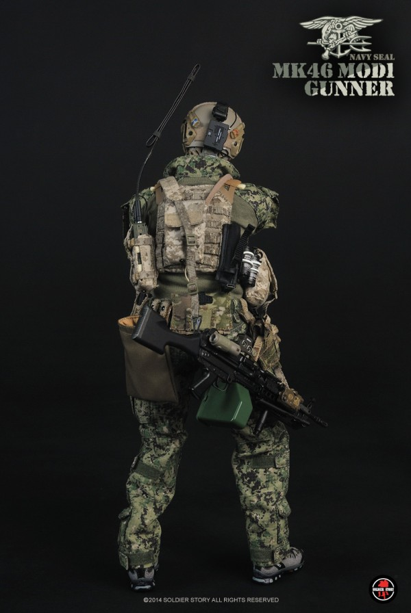 soldierstory-mk46-seal-011