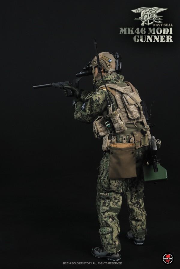 soldierstory-mk46-seal-012