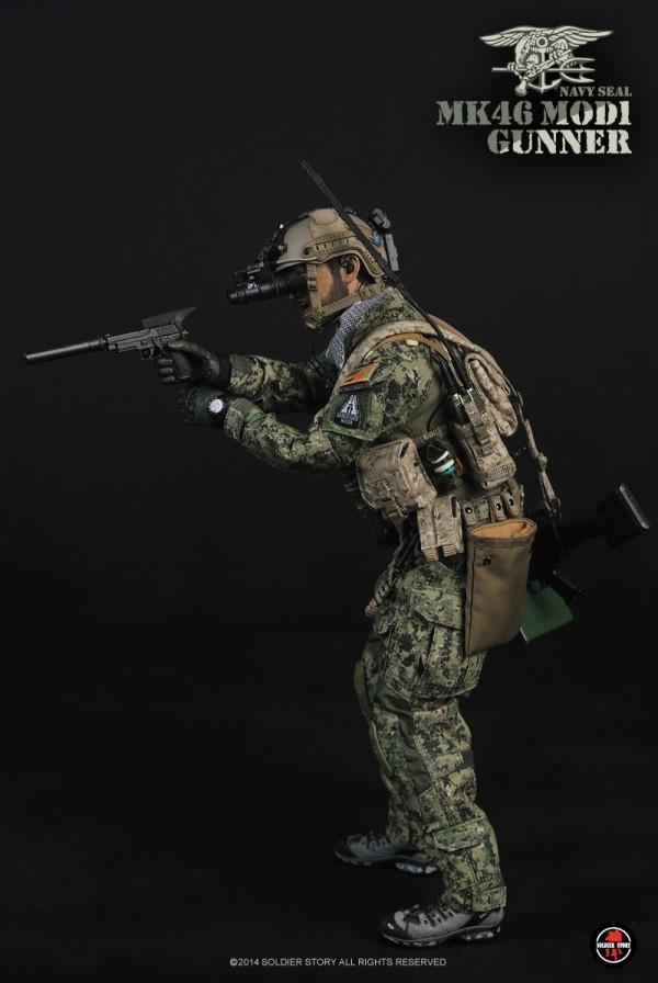 soldierstory-mk46-seal-013