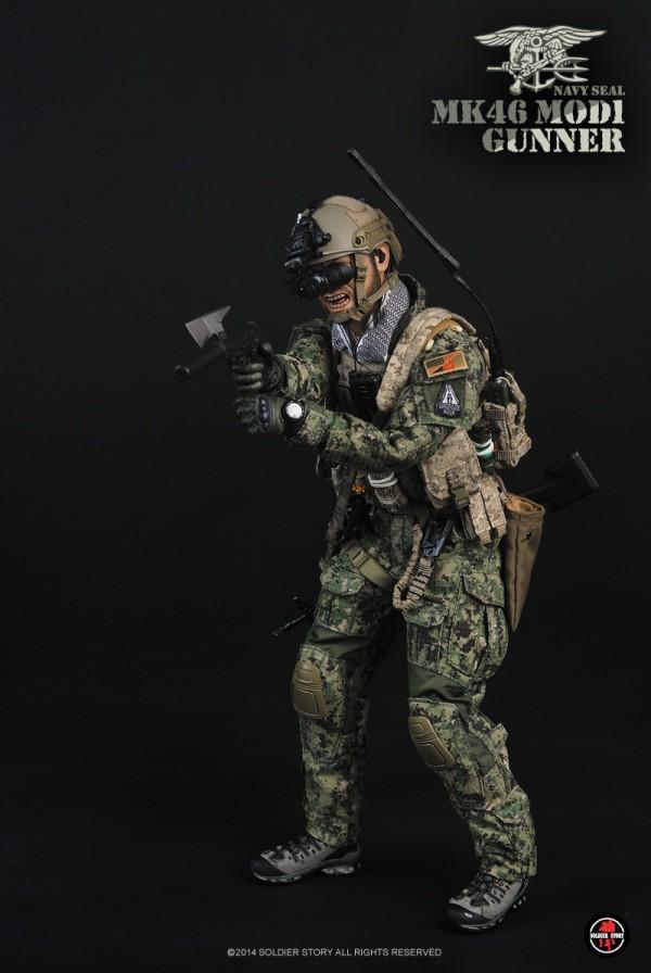 soldierstory-mk46-seal-014