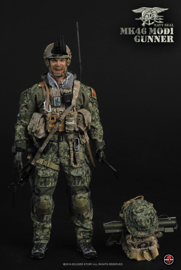 soldierstory-mk46-seal-015