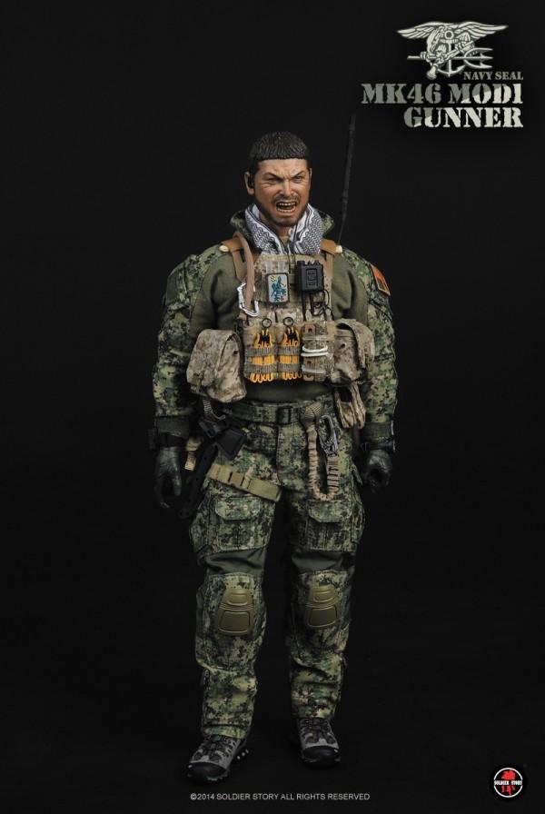 soldierstory-mk46-seal-016
