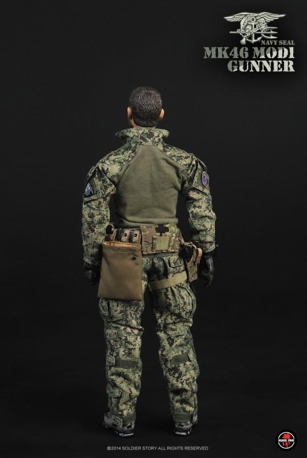soldierstory-mk46-seal-018