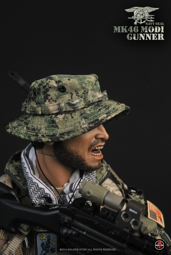 soldierstory-mk46-seal-019