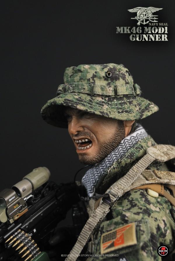 soldierstory-mk46-seal-021