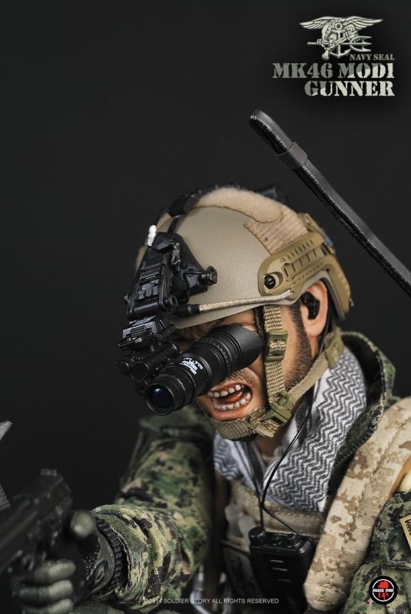 soldierstory-mk46-seal-022