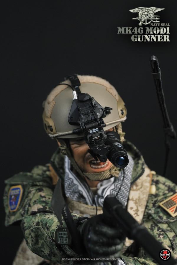 soldierstory-mk46-seal-023