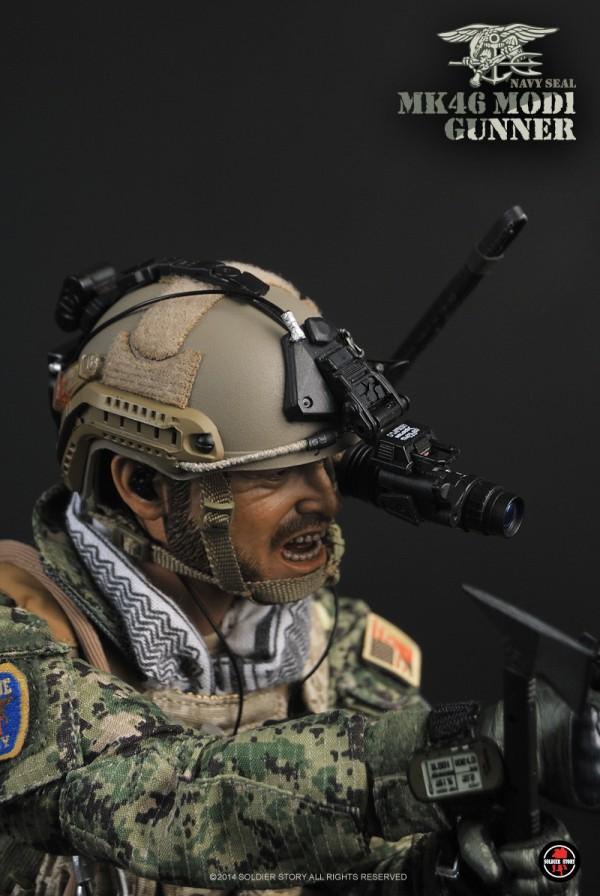 soldierstory-mk46-seal-024