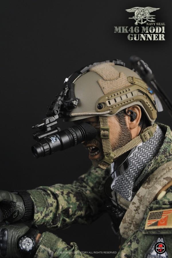 soldierstory-mk46-seal-025