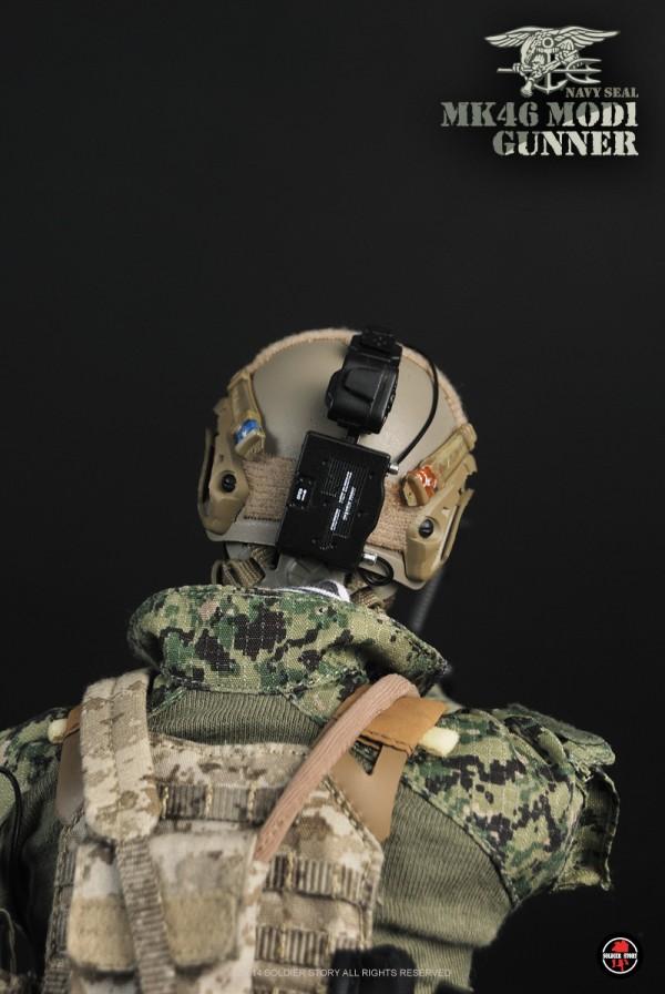 soldierstory-mk46-seal-026