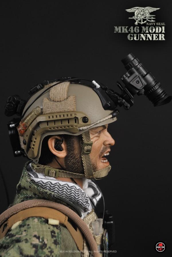 soldierstory-mk46-seal-028