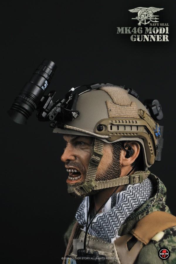 soldierstory-mk46-seal-029