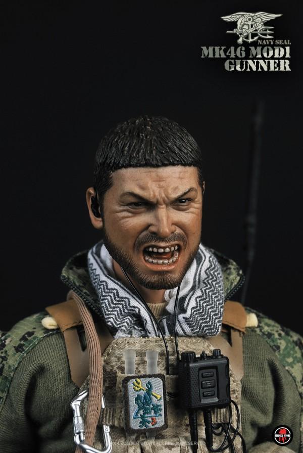 soldierstory-mk46-seal-030