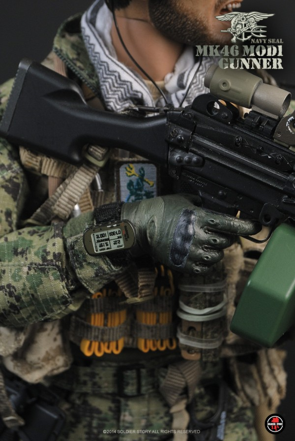soldierstory-mk46-seal-034