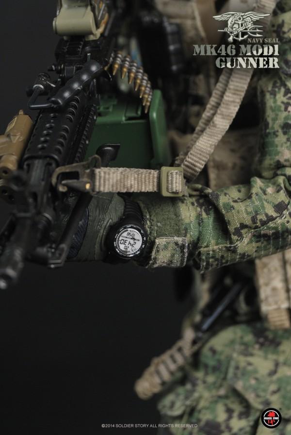 soldierstory-mk46-seal-035