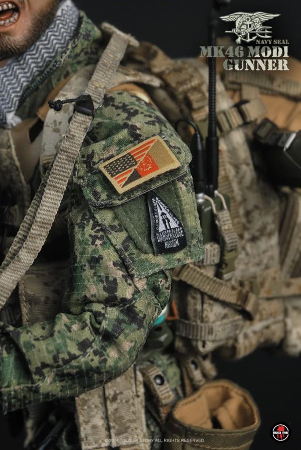 soldierstory-mk46-seal-036