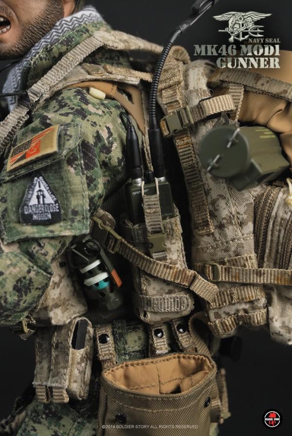 soldierstory-mk46-seal-037