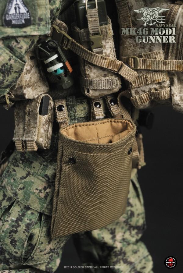 soldierstory-mk46-seal-038