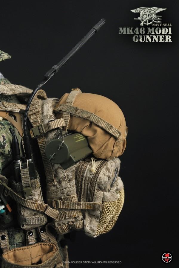 soldierstory-mk46-seal-039