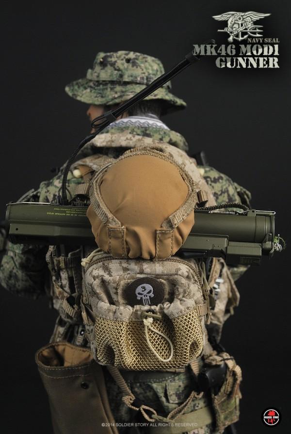 soldierstory-mk46-seal-040