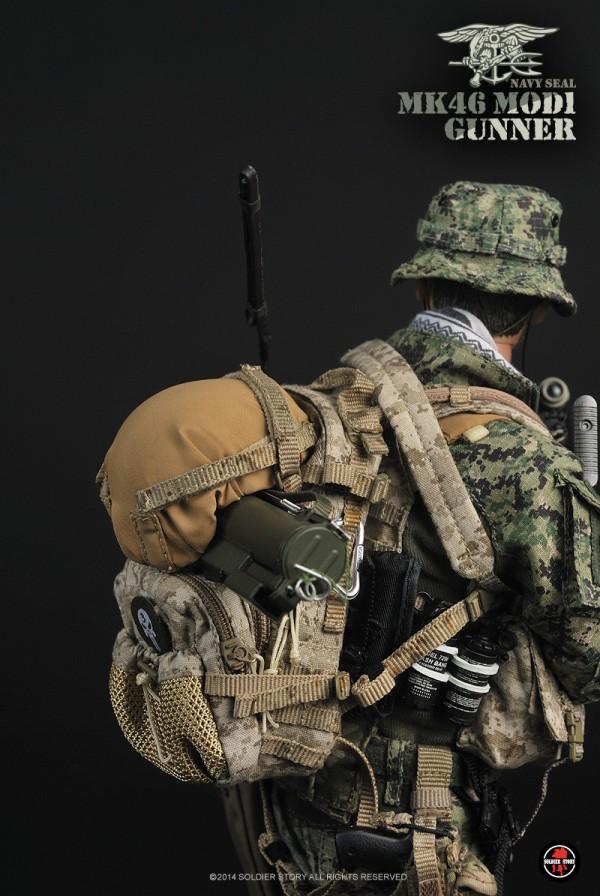 soldierstory-mk46-seal-041