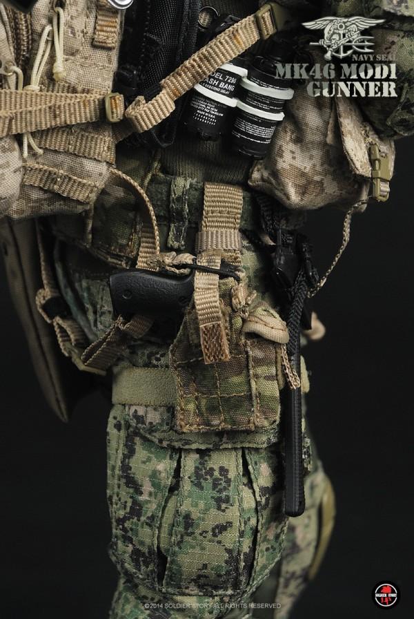 soldierstory-mk46-seal-042
