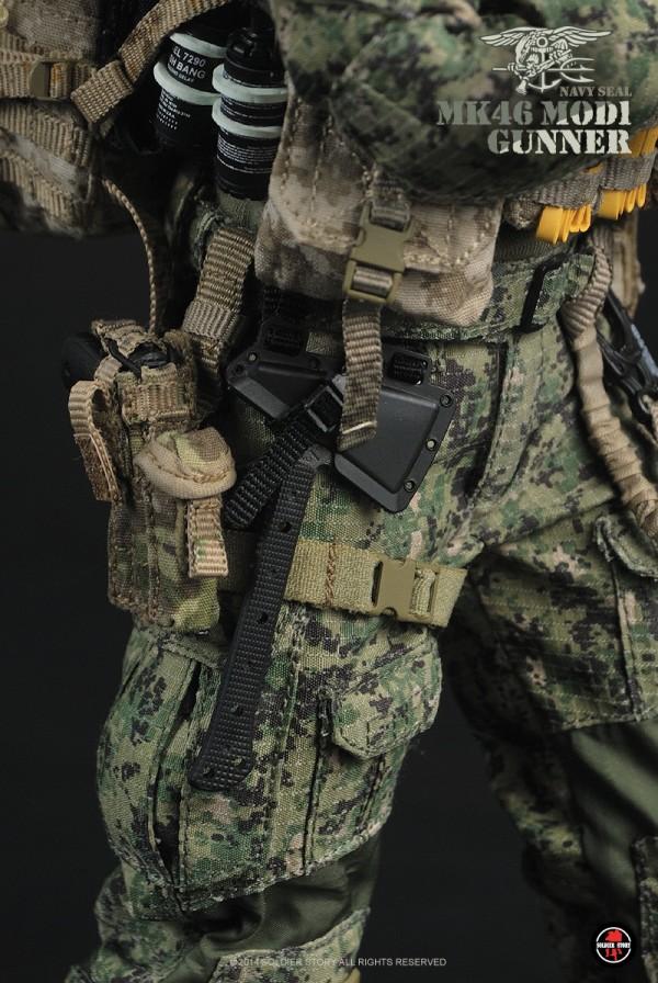 soldierstory-mk46-seal-043