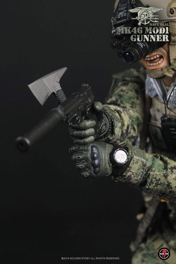 soldierstory-mk46-seal-044