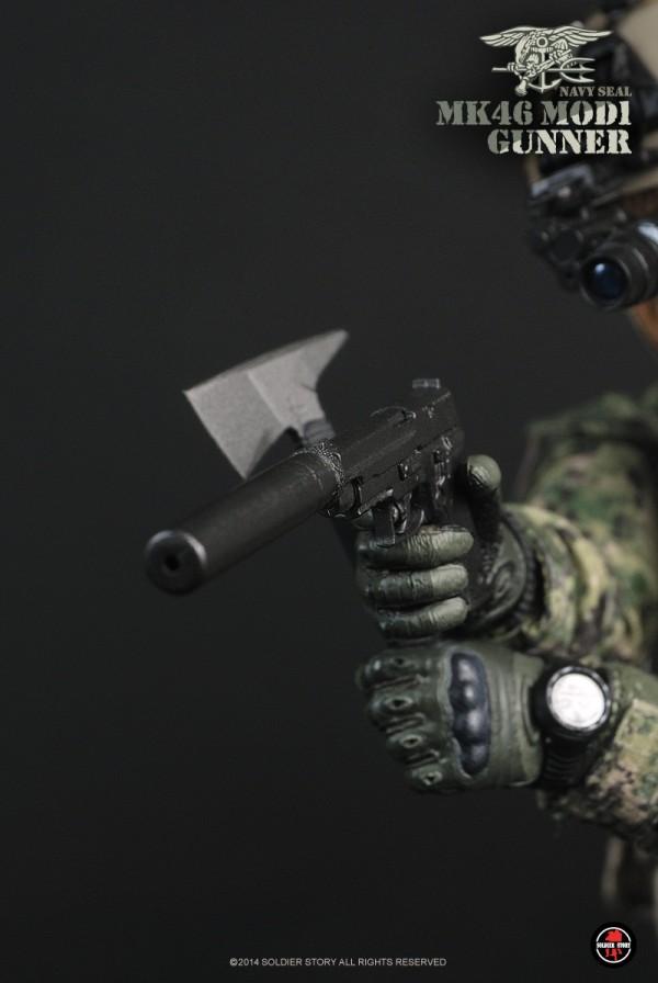 soldierstory-mk46-seal-045