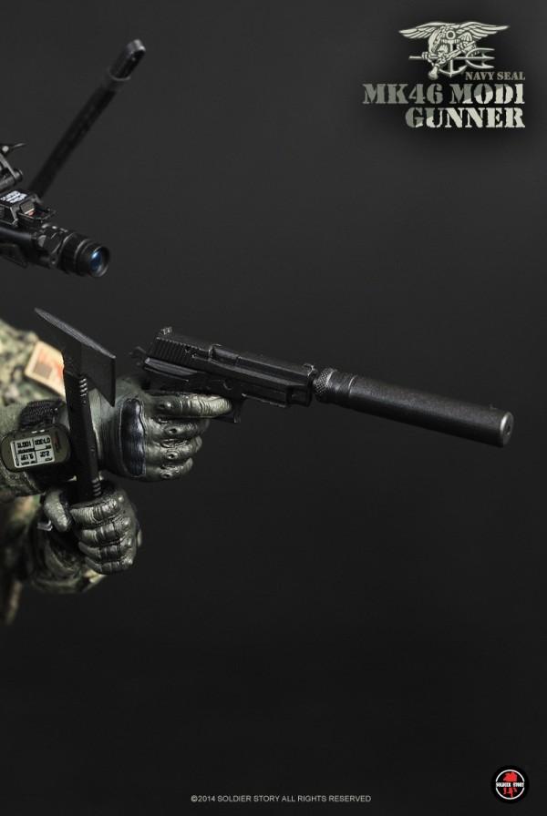 soldierstory-mk46-seal-046