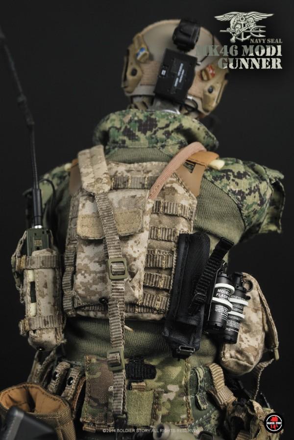 soldierstory-mk46-seal-048