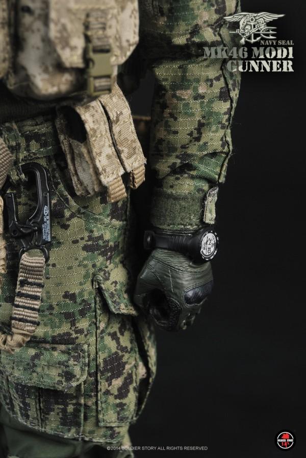 soldierstory-mk46-seal-049