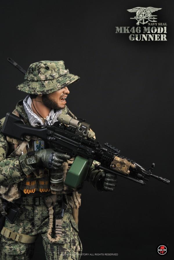 soldierstory-mk46-seal-050