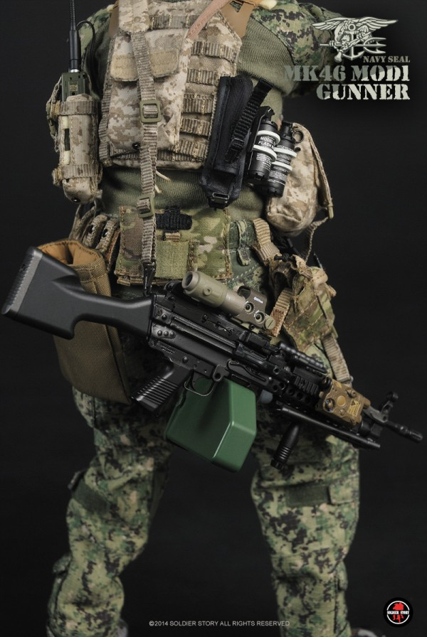 soldierstory-mk46-seal-051