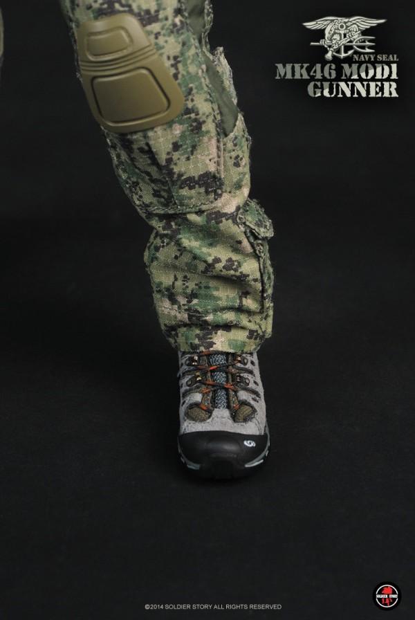 soldierstory-mk46-seal-052