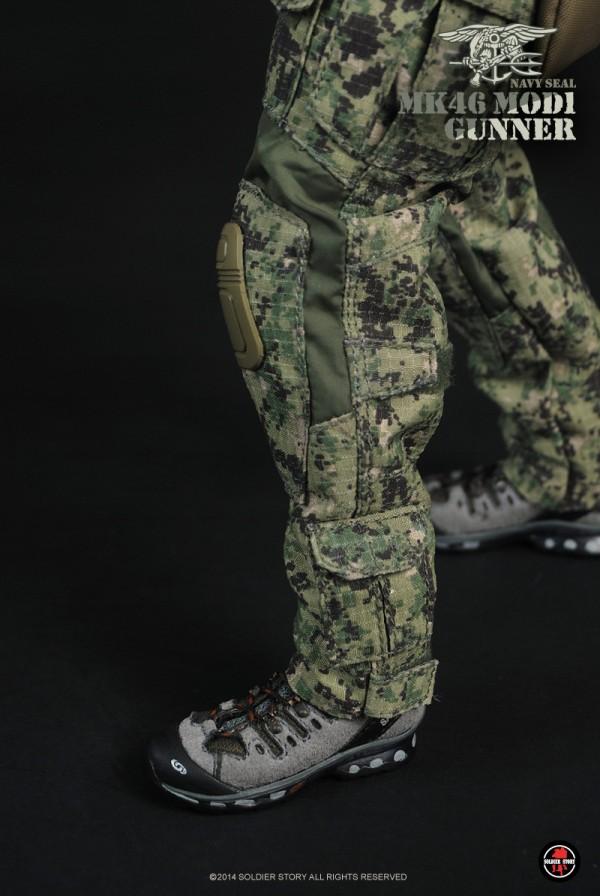 soldierstory-mk46-seal-053