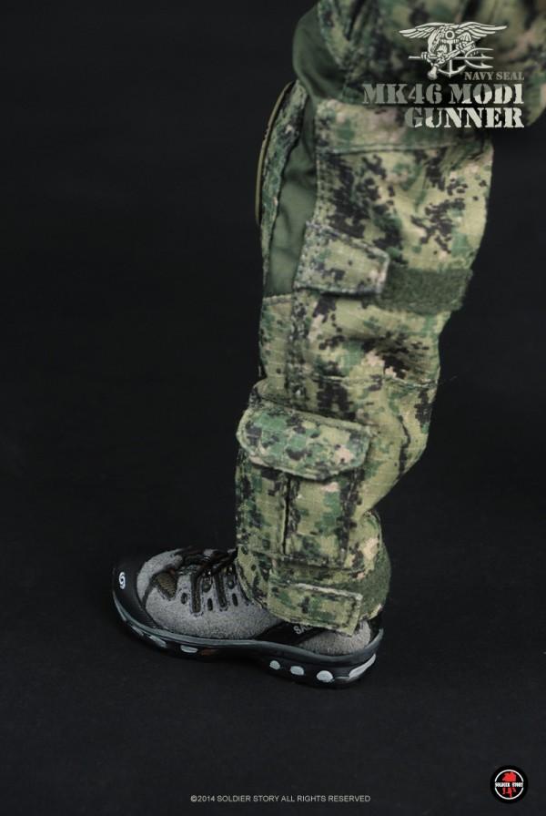 soldierstory-mk46-seal-054
